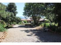 View 4877 Quiet Oaks Trl Julian CA