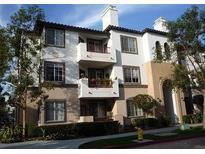 View 2226 Gill Village Way # 314 San Diego CA