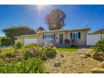 View 7971 Rancho Fanita Dr Santee CA