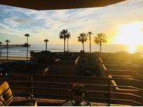 View 501 N Pacific St # 15 Oceanside CA