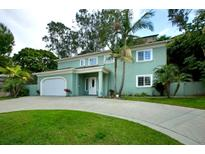 View 605 W Maple St San Diego CA