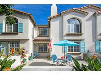 View 315 Dolphin Ln # 4 Oceanside CA