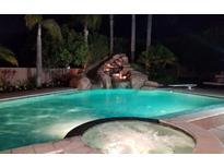View 5086 Brookburn Dr San Diego CA