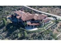 View 7786 Camino Sin Puente Rancho Santa Fe CA