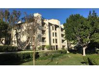 View 11255 Tierrasanta Blvd # 124 San Diego CA