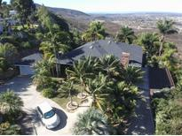 View 810 Phoenix Way San Marcos CA