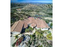 View 29460 Meadow Glen Way West Escondido CA