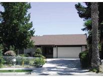 View 3990 Brown St Oceanside CA