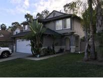 View 6721 Xana Way Carlsbad CA