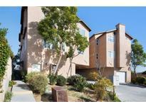View 7270 Hyatt St # 1 San Diego CA