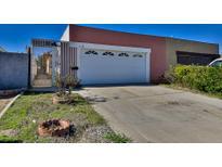 View 1510 Connoley Ave Chula Vista CA