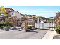 View 9728 Marilla Dr # 404 Lakeside CA