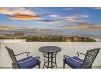 View 422 Rosecrans St # 7 San Diego CA