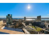 View 321 10Th Ave # 1006 San Diego CA