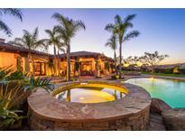 View 4130 Rancho Las Brisas Trl San Diego CA