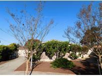 View 7500 Crary St La Mesa CA