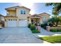 View 3521 Avenida Maravilla Carlsbad CA