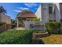 View 3550 Ruffin Rd # Unit 160 San Diego CA