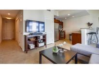 View 206 Parl Blvd # 702 San Diego CA