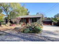 View 10432 Rancho Rd La Mesa CA