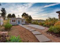 View 13360 Bluestone Dr Lakeside CA