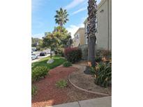 View 12745 Robison Blvd # 6 Poway CA