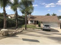 View 13402 Sohail Lakeside CA