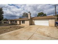 View 29956 Oak Dr Campo CA