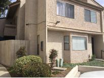 View 1720 Melrose Ave # 36 Chula Vista CA