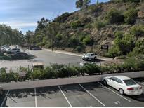 View 6780 Friars Rd # 263 San Diego CA