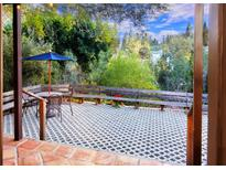 View 4369 Date Ave La Mesa CA