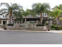 View 10488 Hollingsworth Way # 193 San Diego CA