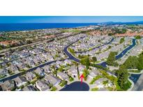 View 6915 Sandcastle Dr Carlsbad CA