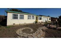 View 2235 Debco Dr Lemon Grove CA
