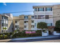 View 1907 Robinson Ave # 301 San Diego CA