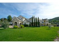 View 18781 Heritage Dr Poway CA