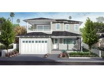 View 4925 Emelene St San Diego CA