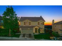 View 842 Via La Venta San Marcos CA