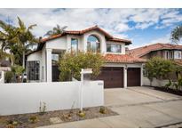 View 4532 Mercurio San Diego CA
