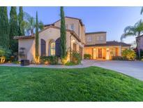 View 7443 Las Lunas San Diego CA