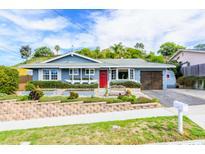 View 130 N Barnwell St Oceanside CA