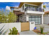 View 733 Tolita Ave Coronado CA