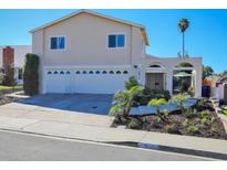 View 12904 Grimsley Ave Poway CA