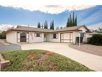 View 12435 Senda Rd San Diego CA