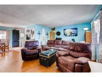 View 9314 Christina Ln Lakeside CA
