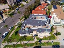View 1330 Glorietta Blvd Coronado CA