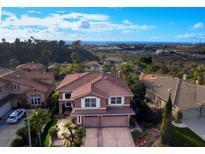 View 991 Turnstone Carlsbad CA