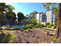 View 4065 Harrison St # 1 Carlsbad CA