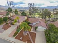 View 2324 Wind Riv El Cajon CA
