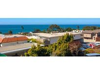 View 460 Camino Del Mar # 1 Del Mar CA